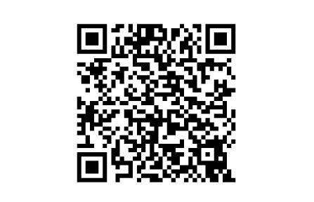QRcode ปริ้นแบบแปลน